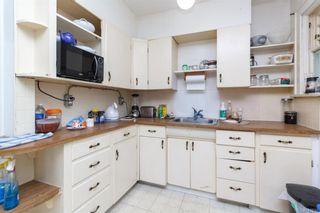 Photo 7: 3834 Quadra St in : SE High Quadra House for sale (Saanich East)  : MLS®# 792814