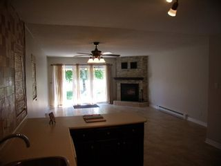 Photo 8: 30 2 Paradise Boulevard in Ramara: Rural Ramara Condo for sale : MLS®# X2668935