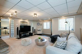Photo 34: 21 Simcoe Gate SW in Calgary: Signal Hill Detached for sale : MLS®# A1107162