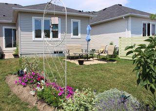 Photo 27: 831 Leslie Street in Cobourg: Condo for sale : MLS®# 138391