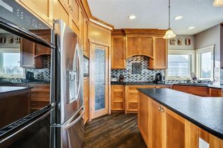 Photo 20: : Calgary House for sale : MLS®# C4145009