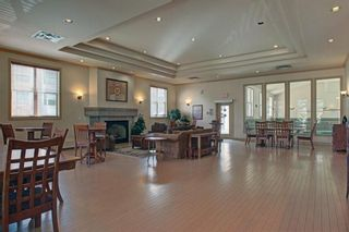 Photo 24: 133 2200 Marda Link SW in Calgary: Garrison Woods Apartment for sale : MLS®# A1116782
