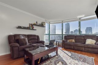 "Photo 20: 1202 3071 GLEN Drive in Coquitlam: North Coquitlam Condo for sale in ""PARC LAURENT"" : MLS®# R2540252"