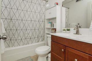 Photo 9: 202 1410 DAWSON Road Northeast in Lorette: Condominium for sale (R05)  : MLS®# 202000683