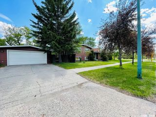 Main Photo: 3135 25th Avenue in Regina: Parliament Place Residential for sale : MLS®# SK860918