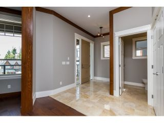 """Photo 3: 3415 DEVONSHIRE Avenue in Coquitlam: Burke Mountain House for sale in """"BURKE MOUNTAIN"""" : MLS®# V1129186"""