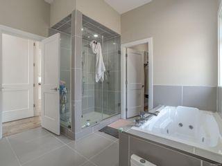 Photo 21: 4648 Sheridan Ridge Rd in : Na North Nanaimo House for sale (Nanaimo)  : MLS®# 870289
