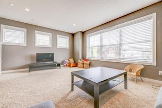 Photo 23: 49 Chaparral Valley Terrace SE in Calgary: Chaparral Detached for sale : MLS®# A1133701