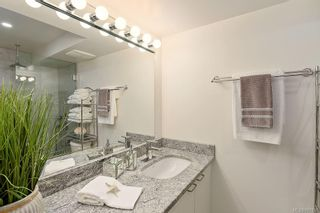 Photo 28: 1102 250 Douglas St in : Vi James Bay Condo for sale (Victoria)  : MLS®# 880331