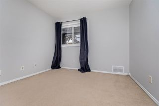 Photo 13: 302 10404 24 Avenue in Edmonton: Zone 16 Carriage for sale : MLS®# E4229059