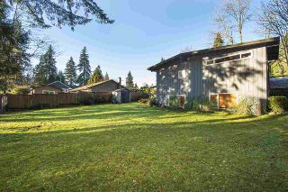 Photo 24: 2837 MT SEYMOUR Parkway in North Vancouver: Windsor Park NV House for sale : MLS®# R2522438