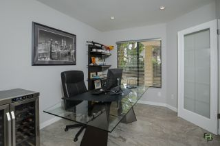 Photo 11: SAN DIEGO Townhouse for sale : 3 bedrooms : 6376 Caminito Del Pastel