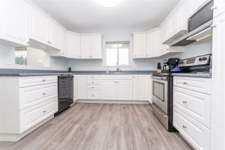 Photo 2: 23887 32 Avenue in Langley: Campbell Valley House for sale : MLS®# R2518288