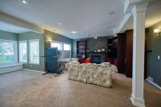 Photo 36: 323 Discovery Place SW in Calgary: Discovery Ridge Detached for sale : MLS®# A1141184