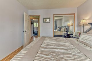 Photo 13: 703 Alderwood Place SE in Calgary: Acadia Detached for sale : MLS®# A1131581