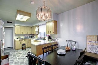 Photo 14: 456 18 Avenue NE in Calgary: Winston Heights/Mountview Detached for sale : MLS®# A1153811