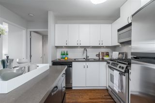 """Photo 17: 1608 151 W 2ND Street in North Vancouver: Lower Lonsdale Condo for sale in """"SKY"""" : MLS®# R2540259"""