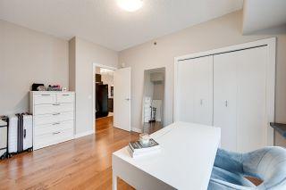 Photo 20: 305 9750 94 Street in Edmonton: Zone 18 Condo for sale : MLS®# E4230497