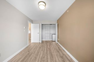 Photo 15: 320 418 E BROADWAY in Vancouver: Mount Pleasant VE Condo for sale (Vancouver East)  : MLS®# R2594278