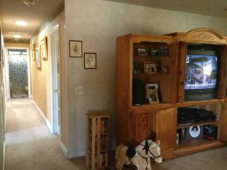 Photo 5: VISTA House for sale : 4 bedrooms : 1668 Alta Vista Drive