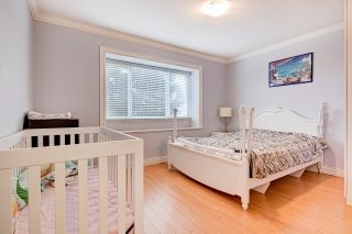 Photo 18: 6695 UNION Street in Burnaby: Sperling-Duthie 1/2 Duplex for sale (Burnaby North)  : MLS®# R2618040