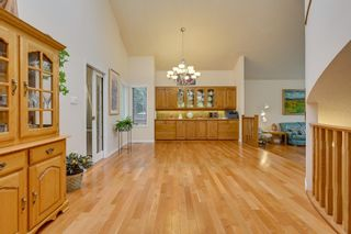 Photo 12: 17428 53 Avenue in Edmonton: Zone 20 House for sale : MLS®# E4248273