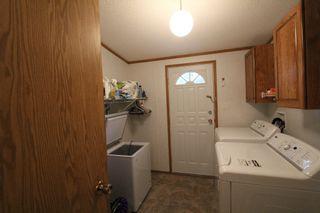 Photo 20: 1254 Scotch Creek Wharf Road in Scotch Creek: North Shuswap House for sale (Shuswap)  : MLS®# 10104872