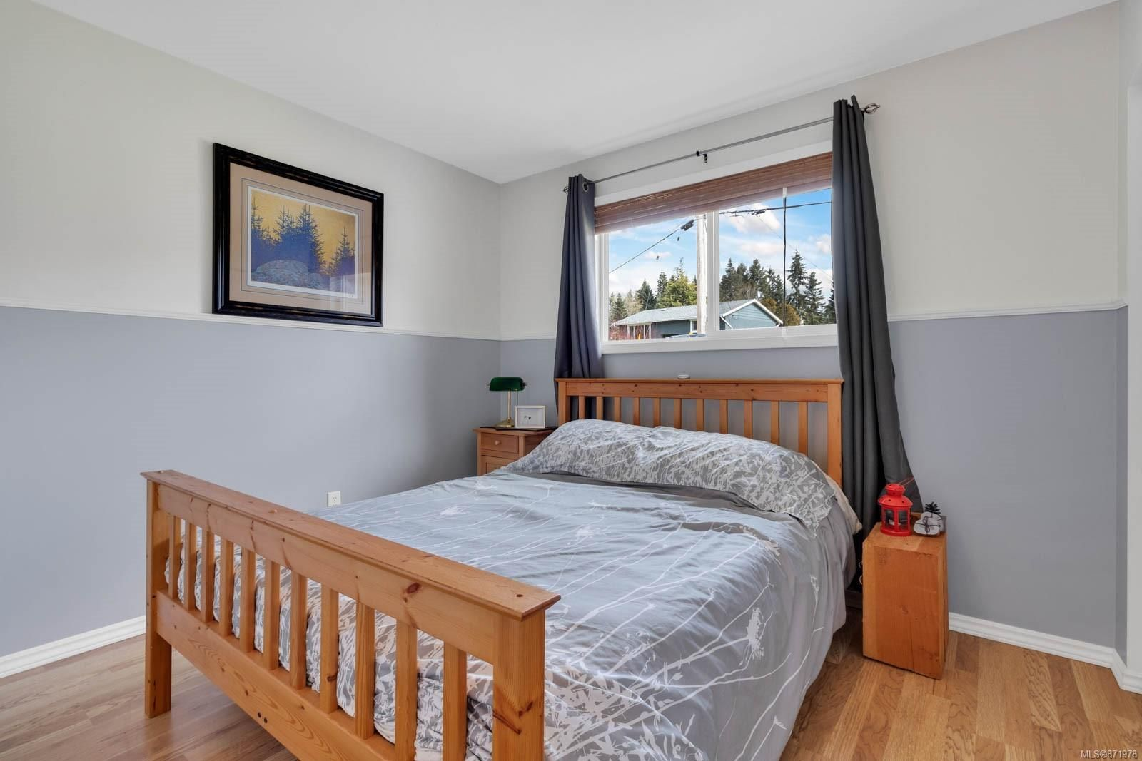 Photo 16: Photos: 1539 Chilcotin Cres in : CV Comox (Town of) House for sale (Comox Valley)  : MLS®# 871978