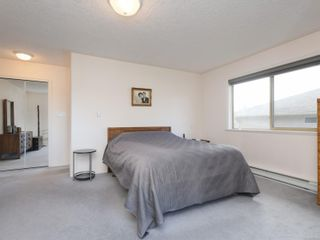 Photo 13: 1417 Anna Clare Pl in : SE Cedar Hill House for sale (Saanich East)  : MLS®# 860885