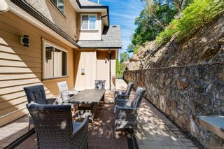 Photo 39: 2123 Nicklaus Dr in : La Bear Mountain House for sale (Langford)  : MLS®# 886202