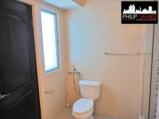 Photo 47: Punta Paitilla Apartment for Sale