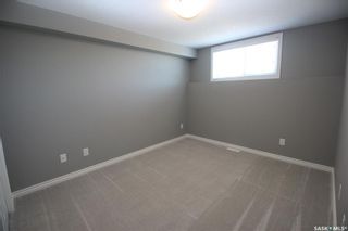 Photo 12: 504 110 Akhtar Bend in Saskatoon: Evergreen Residential for sale : MLS®# SK846049