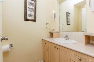 Photo 15: 23 172 Belmont Rd in VICTORIA: Co Colwood Corners Row/Townhouse for sale (Colwood)  : MLS®# 794732