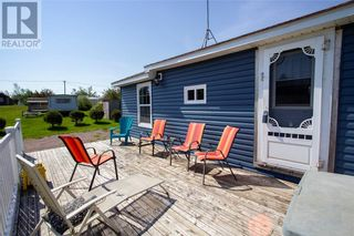 Photo 2: 38 Sea Heather LANE in Bayfield: House for sale : MLS®# M130827