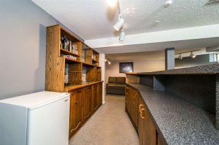 Photo 30: 9331 52 Street in Edmonton: Zone 18 House for sale : MLS®# E4237877