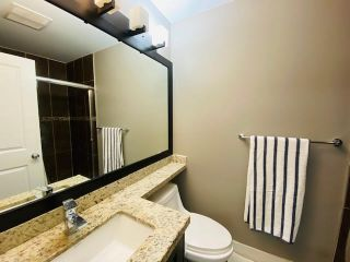 "Photo 13: 79 6383 140 Street in Surrey: Sullivan Station Townhouse for sale in ""PANORAMA WEST VILLAGE"" : MLS®# R2543747"