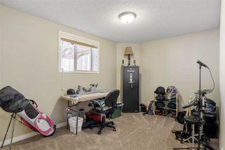 Photo 32: 229 DARLINGTON Drive: Sherwood Park House for sale : MLS®# E4229543