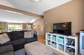 Photo 13: 5944 Devon Pl in : Na North Nanaimo House for sale (Nanaimo)  : MLS®# 882413