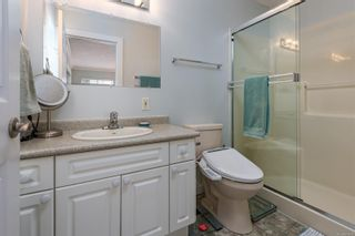 Photo 20: 1191 Thorpe Ave in : CV Courtenay East House for sale (Comox Valley)  : MLS®# 871618