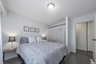 Photo 10: 105 2425 SHAUGHNESSY STREET in Port Coquitlam: Central Pt Coquitlam Condo for sale : MLS®# R2609005