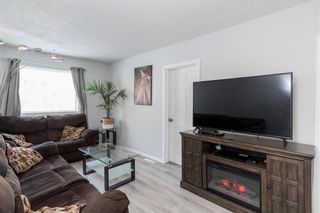 Photo 10: 210 Harvard Avenue West in Winnipeg: West Transcona Residential for sale (3L)  : MLS®# 202029922