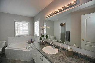 Photo 8: 85 Joe Dales Drive in Georgina: Keswick South House (2-Storey) for sale : MLS®# N2565336