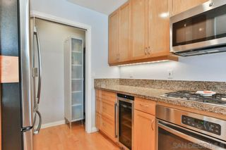 Photo 14: DOWNTOWN Condo for sale : 2 bedrooms : 850 Beech St #1504 in San Diego