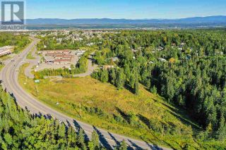 Photo 3: 7087 BEAR ROAD in PG City South (Zone 74): Vacant Land for sale : MLS®# C8037505