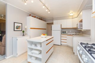 Photo 10: 2204 Malaview Ave in SIDNEY: Si Sidney North-East House for sale (Sidney)  : MLS®# 752256