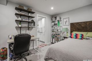 Photo 25: 402 Maningas Bend in Saskatoon: Evergreen Residential for sale : MLS®# SK860413