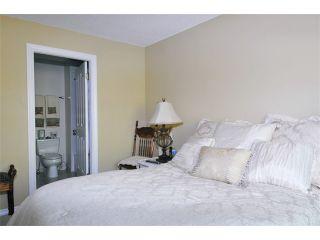 Photo 8: 13 2561 RUNNEL Drive in Coquitlam: Eagle Ridge CQ Condo for sale : MLS®# V892783