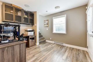 "Photo 4: 161 6299 144 Street in Surrey: Sullivan Station Townhouse for sale in ""ALTURA"" : MLS®# R2529782"