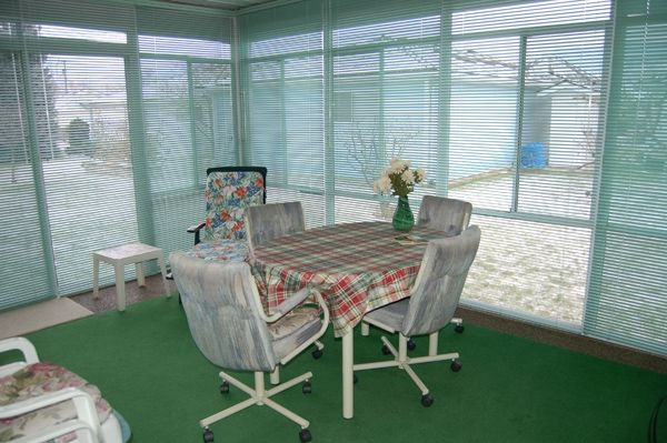 Photo 20: Photos: 204 Hummingbird Lane in Penticton: North Residential Detached for sale : MLS®# 112275