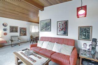 Photo 8: 3708 108 Street in Edmonton: Zone 16 House for sale : MLS®# E4255030